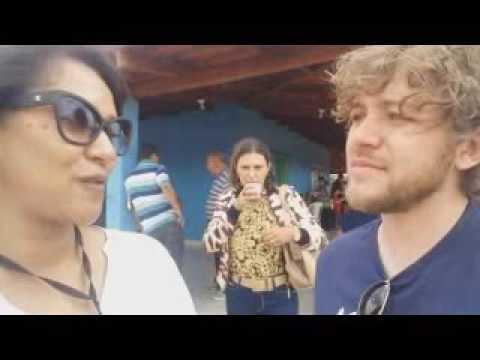 Cartas Consoladoras em Pratinha com Júlio Carvalho