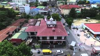 PAMPANGA OMNIBUS RALLY | 3-1-2016