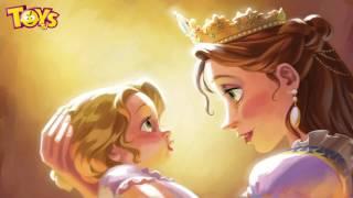ToysTV kanalimda yeni videom - İngilizce Çocuk Şarkıları Rapunzel Klibi! Rapunzel Klibi! Kids Songs&Clips! https://www.youtube.com/watch?v=4KTmyW_fc2whttps://www.youtube.com/watch?v=oZc0vQm7ElIhttps://www.youtube.com/watch?v=YrIwlnFjHichttps://www.youtube.com/watch?v=RTyBDVsyjjshttps://www.youtube.com/watch?v=rIeD6CCYb98En eğlenceli çocuk çizgi film klipleri Maviş'ten sizlere ToysTV'de!!!!Youtube Audio Library