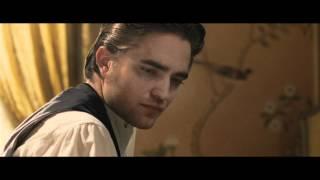 Nonton BEL AMI (Robert Pattinson) - Extrait (VF) Film Subtitle Indonesia Streaming Movie Download