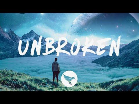 MVSE - Unbroken (Lyrics) feat. Luma