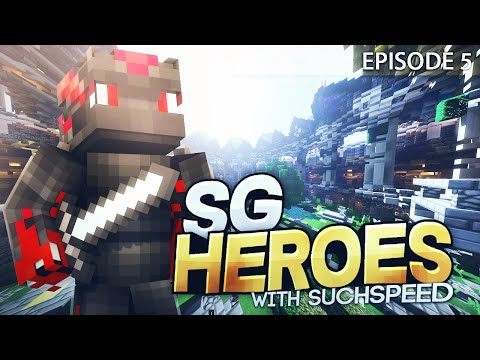 changes - 300 Likes for this Episode! ------------------------------------------------------------------------------------- Hey guys, welcome back to another Episode of SG-Heroes and I thought that I...