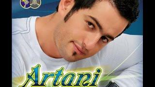 Artan Jusufi - Kris Dashnia Pa Kujtu 2010