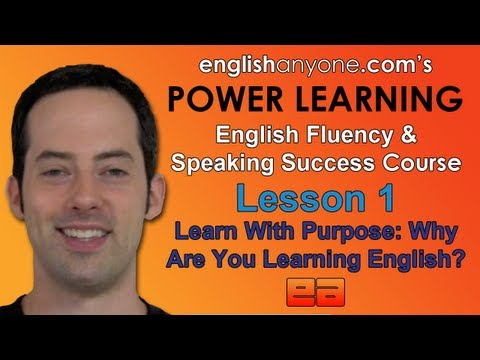 how to speak english clearly youtube