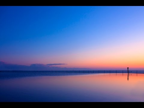 8 Hour Super Relaxing Sleep Music: Dream Music, Soft Music, Delta Waves, Sleep Song ☯447