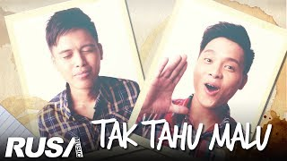 Video Atmosfera - Tak Tau Malu [Official Lyrics Video] MP3, 3GP, MP4, WEBM, AVI, FLV Agustus 2018