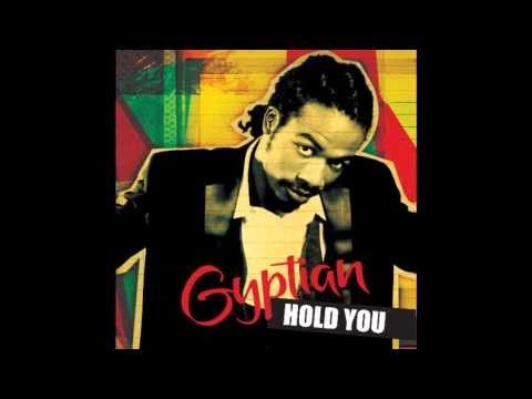 Video Gyptian - 'Hold You' (Shy FX & Benny Page Digital Soundboy Remix) download in MP3, 3GP, MP4, WEBM, AVI, FLV January 2017
