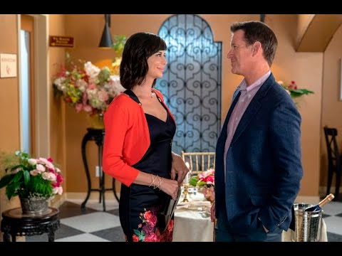 Good Witch 3.03 (Preview)