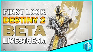 """Welcome To Violent Privilege Gaming for the Destiny 2 BETA! Giveaways for viewers on beta codes!Destiny 2 Giveaway: https://www.youtube.com/watch?v=SgAxriJwF9ISupport me on Patreon: https://www.patreon.com/vprivilege-SOCIAL MEDIAS-Subscribe To Join """"Privileged Ones"""": https://www.youtube.com/channel/UC94y8WJThuyMH_uDie6c_CA?sub_confirmation=1Subscribe to DRAW with VPG Channel: https://www.youtube.com/channel/UCyUnAHFzbabRqcVYjjiQgUw?sub_confirmation=1Follow me on Twitter: https://twitter.com/VPrivilegeFollow me on Instagram: https://instagram.com/vprivilege/Follow me on Facebook: https://www.facebook.com/huhtrn/Watch me on Twitch: http://www.twitch.tv/huhtrnEmail: sixofthenine@gmail.com -SPONSORS- USE Code """"VPG"""" to SAVE $$$ at checkout!CHEAPEST STEAM GAMES G2A: https://www.g2a.com/r/huhtrnRazer: https://www.razerzone.com/store Kontrol Freeks: https://www.kontrolfreek.com/rewardsref/index/refer/id/689737/Violent Privilege Gaming Apparel: https://shop.spreadshirt.com/vprivilegeBluvos Energy: https://www.bluvos.com/ref/VPrivilege/"""