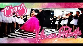 Download Lagu Valsa Com o Principe 15 Anos Keizy Souza Mp3