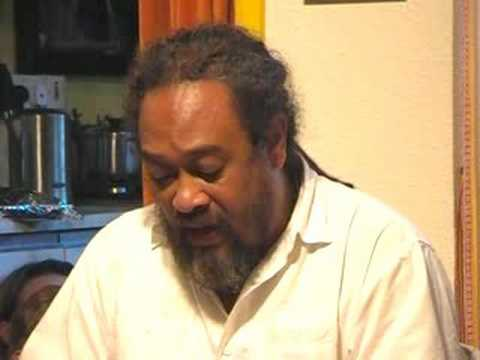 Mooji Video: By Nature I Am Free, Even From the Stain of Nirvana