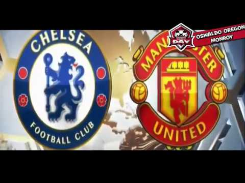 Chelsea vs Manchester United 2017 1 0 All Goals & Highlights FA CUP 13 03 2017 HD