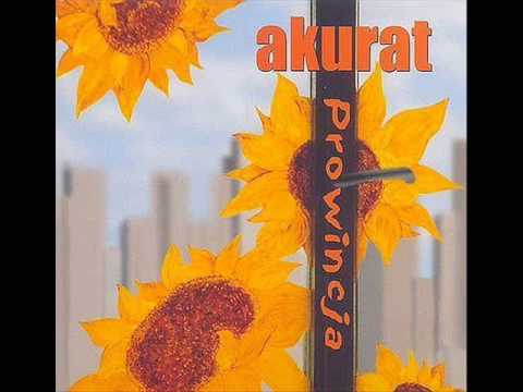 Akurat - Kapitał lyrics