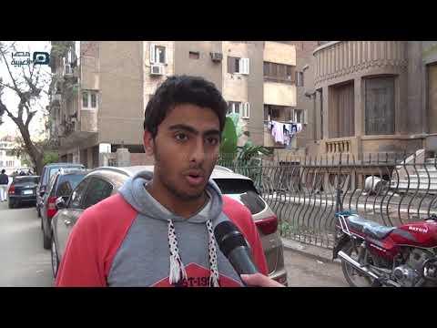 زملكاوية عن صفقة نانا بوكو: برحمنا من باسم مرسى