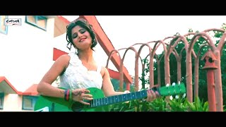 Pyaar Na Manne Haar | New Full Punjabi Movie | Latest Punjabi Movies 2015 | Popular Punjabi Films
