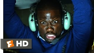 Nonton Central Intelligence  2016    One Regret In Life Scene  7 10    Movieclips Film Subtitle Indonesia Streaming Movie Download