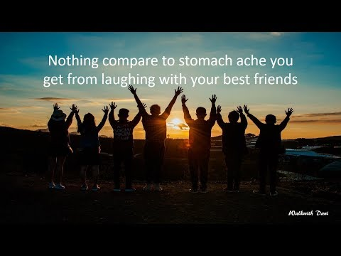 Quotes about friendship - Happy Friendship day  Beautiful Friendship Quotes