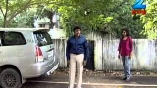 Mamiyar Thevai 03-02-2014 Zee Tamizh Serial