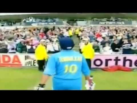 Download Tribute to Sachin Tendulkar--best video ever HD Mp4 3GP Video and MP3