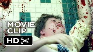 Nonton Bad Milo  Movie Clip   First Kill  2013    Ken Marino Comedy Hd Film Subtitle Indonesia Streaming Movie Download