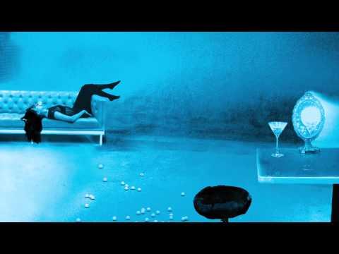Tekst piosenki Jack White - Parallel po polsku