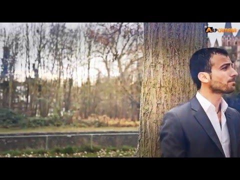 AlpCamera: Cihan Kaya - Ararsam - Orjinal Video Klip 2014