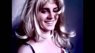 Lana Del Rey - Lolita (Music Video) Video