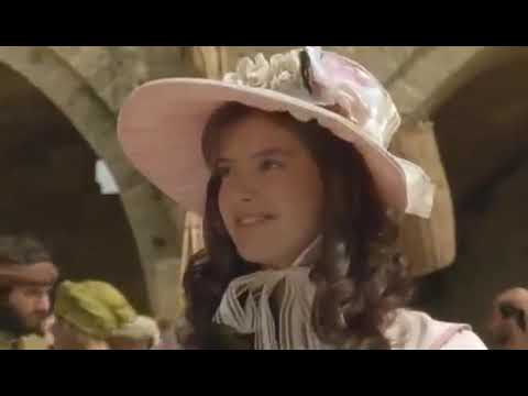 PARADISE   1982   Phoebe Cates FULL MOVIE