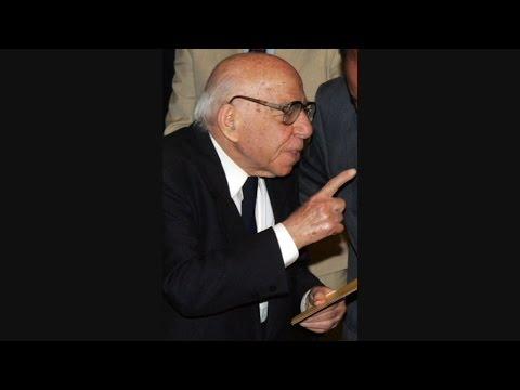 Στερνό αντίο στον ακαδημαϊκό Κωνσταντίνο Δεσποτόπουλο