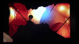 BADLAND Gameplay Trailer #2