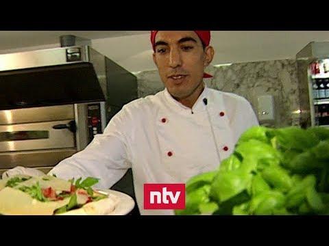 Schnellrestaurant-Kette Vapiano hat sich übernommen | ...