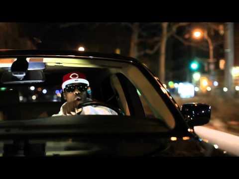 A-Mafia - Crime pays (2012)