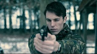 Nonton I Am Soldier  2014    Best Scenes Film Subtitle Indonesia Streaming Movie Download