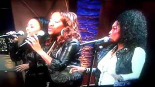 SWV -Only IF You Knew