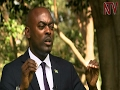 Point Blank: Dramatic EALA elections and Mbidde's colourful language