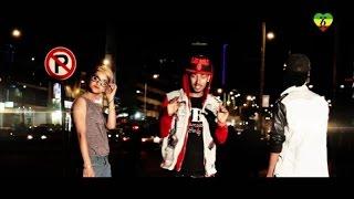 Hahu Beatz - Yibelu - (Official Music Video) New Ethiopian Music 2015