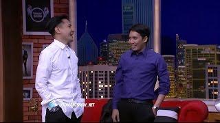 Video Beginilah Kalau Sesepuh Arie Untung Ketemu Vincent Desta MP3, 3GP, MP4, WEBM, AVI, FLV Agustus 2018