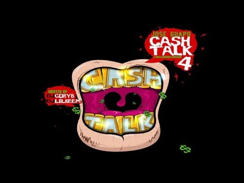 Jose Guapo - You Kno It Ft. Migos (Cash Talk 4)