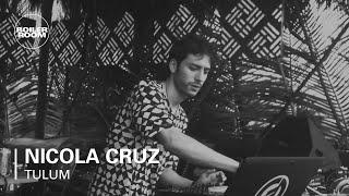 Download Lagu Nicola Cruz Boiler Room Tulum x Comunite Live Set Mp3