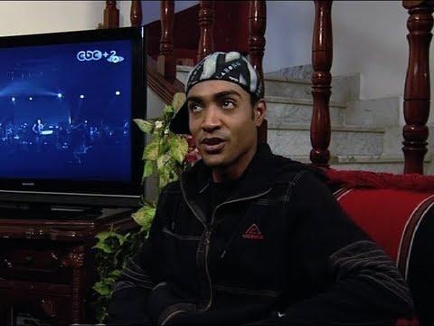 إبراهيم عبد العظيم - بيوت الحكام - The X Factor 2013