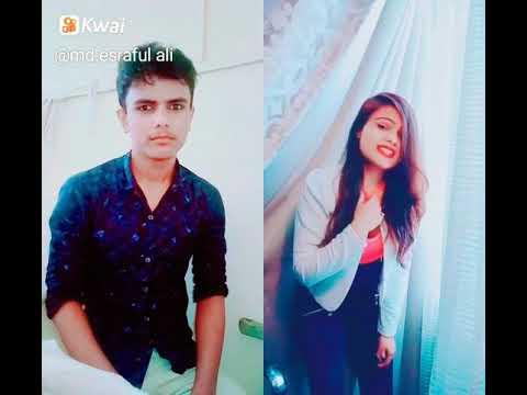 Chal hat Jaane Bhi De