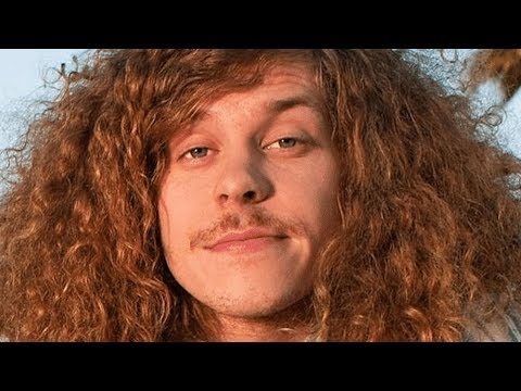 The Untold Truth Of Workaholics