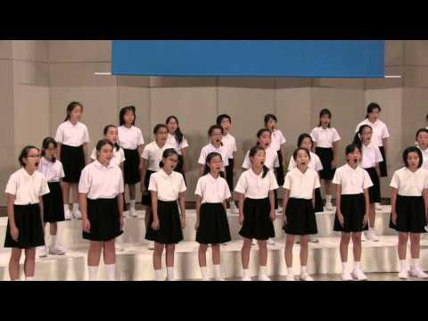 20150919 25 岡崎市立矢作南小学校