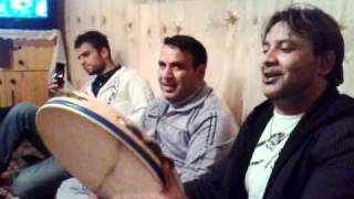 Memi Gjakova Live Me Defa Ne  Kosov  Te  Shaban Defa