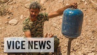 Video Keluarga di Lini Depan Pertempuran Suriah MP3, 3GP, MP4, WEBM, AVI, FLV Desember 2018