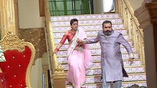 In the upcoming episodes of Udaan, we will see that Kamal Narayan Throws out  Ranjana from Haveli. Watch the upcoming twist.Subscribe To Telly Firki:►http://goo.gl/NnCnn4