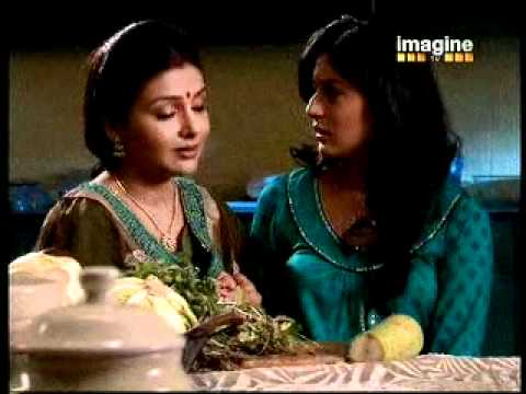 Kitani Mohabbat Hai 2 -- 11th April 2011