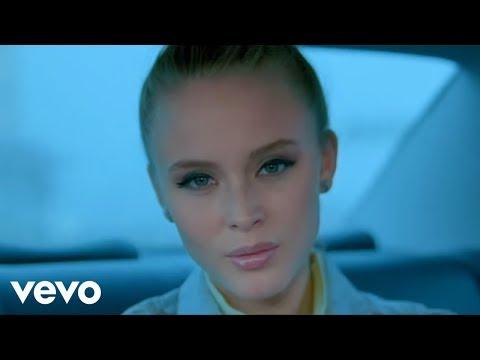 Tekst piosenki Zara Larsson - Rooftop po polsku