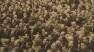 Сталин против Красной Армии