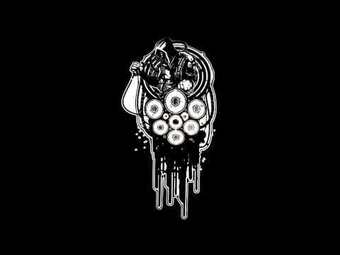 Fantek - Melancholic [FREE]